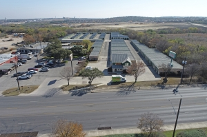 Lockaway Storage - Nacogdoches - Photo 9