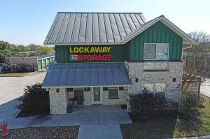 Lockaway Storage - Nacogdoches - Photo 1