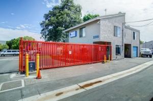 Image of StaxUp Storage - San Ysidro Facility on 2310 Via Tercero  in San Diego, CA - View 4