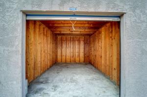 Image of StaxUp Storage - San Ysidro Facility on 2310 Via Tercero  in San Diego, CA - View 2