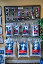 Picture 4 of Lockaway Storage - Huebner - FindStorageFast.com