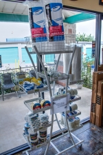 Picture 5 of Lockaway Storage - Huebner - FindStorageFast.com