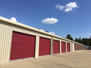 Lockaway Storage - Pleasant Grove - Photo 3