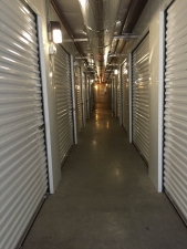 Lockaway Storage - Pleasant Grove - Photo 4