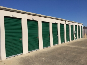 Lockaway Storage - Pleasant Grove - Photo 5