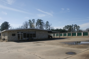 Lockaway Storage - Pleasant Grove - Photo 2
