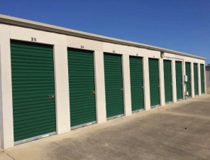 Lockaway Storage - Pleasant Grove - Photo 6
