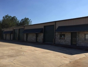 Lockaway Storage - Pleasant Grove - Photo 7