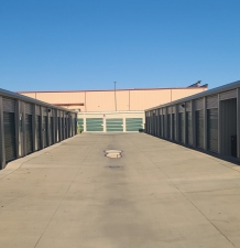 Image of Lockaway Storage - Woodlake Facility on 6551 West Farm To Market Road 78  in San Antonio, TX - View 4