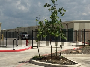 Image of Lockaway Storage - Woodlake Facility on 6551 West Farm To Market Road 78  in San Antonio, TX - View 3