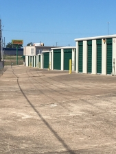 Lockaway Storage - New Boston Road - Photo 2