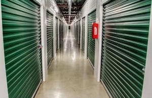 Image of Lockaway Storage - Encino Facility on 21703 Encino Commons  in San Antonio, TX - View 4