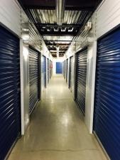Lockaway Storage - Encino - Photo 6