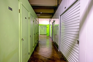 Ballpark Self Storage - Photo 9