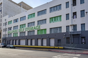 Ballpark Self Storage - Photo 12