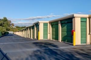 Lockaway Storage - Airport - Photo 4