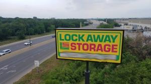 Lockaway Storage - Airport - Photo 5