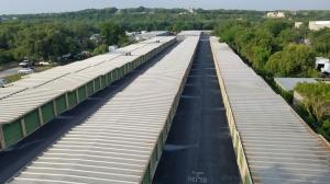 Lockaway Storage - Airport - Photo 6