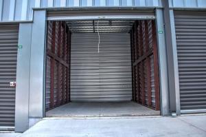 Image of Lockaway Storage - Rittiman Facility on 1039 Rittiman Road  in San Antonio, TX - View 2