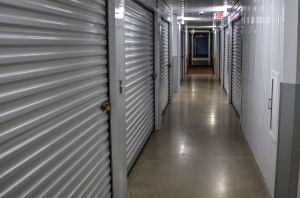 Image of Lockaway Storage - Rittiman Facility on 1039 Rittiman Road  in San Antonio, TX - View 3