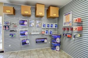StaxUp Storage - Murrieta - Photo 2