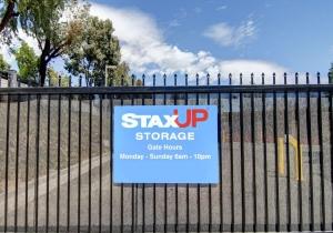 StaxUp Storage - Murrieta - Photo 4