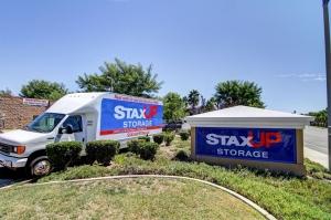 StaxUp Storage - Murrieta - Photo 5