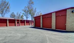 StaxUp Storage - Murrieta - Photo 8