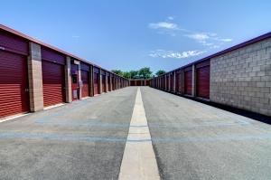 StaxUp Storage - Murrieta - Photo 9