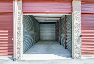 StaxUp Storage - Murrieta - Photo 10