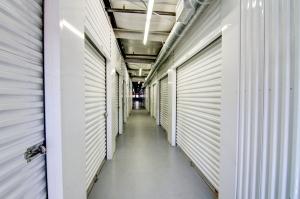 StaxUp Storage - Murrieta - Photo 12