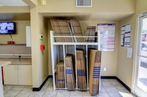 StaxUp Storage - Murrieta - Photo 15