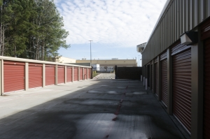 Lockaway Storage - Nash - Photo 5
