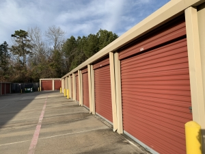 Lockaway Storage - Nash - Photo 6