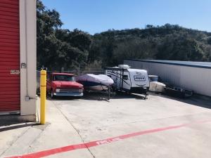 Lockaway Storage - North 281 - Photo 3