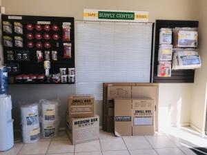 Lockaway Storage - North 281 - Photo 5