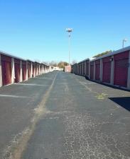 Image of Lockaway Storage - Babcock Facility on 5842 Babcock Rd  in San Antonio, TX - View 4