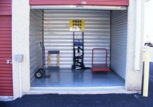 Picture of Lockaway Storage - Babcock