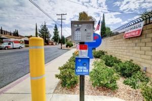 Image of StaxUp Storage - El Cajon Facility on 1063 East Bradley Avenue  in El Cajon, CA - View 3