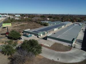 Lockaway Storage - NW Loop 410 - Photo 1