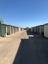 Picture of Lockaway Storage - NW Loop 410