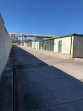Lockaway Storage - NW Loop 410 - Photo 6