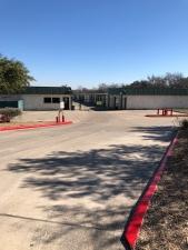 Lockaway Storage - NW Loop 410 - Photo 7