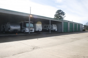 Lockaway Storage - Texarkana - Photo 3