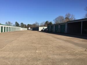 Lockaway Storage - Texarkana - Photo 4