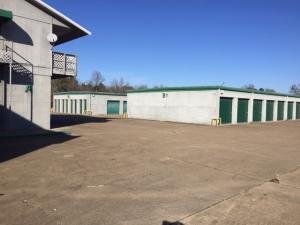 Lockaway Storage - Texarkana - Photo 5