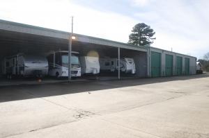 Lockaway Storage - Texarkana - Photo 6