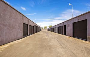StaxUp Storage - Calexico - Photo 6