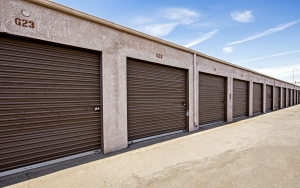 StaxUp Storage - Calexico - Photo 8