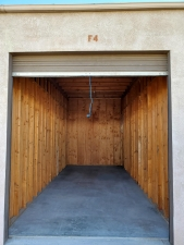 StaxUp Storage - Calexico - Photo 10